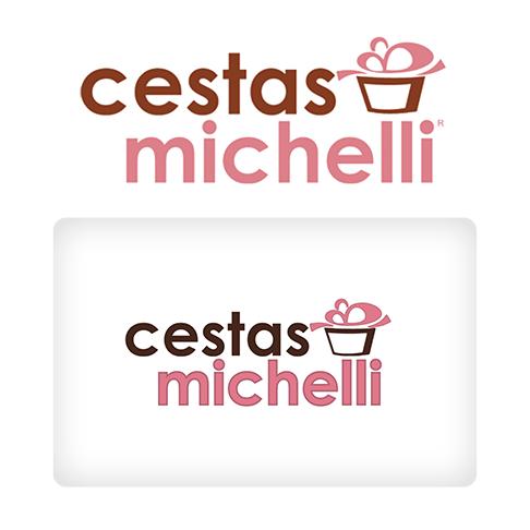 Vale Presente Cestas Michelli