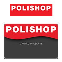Vale Presente Polishop