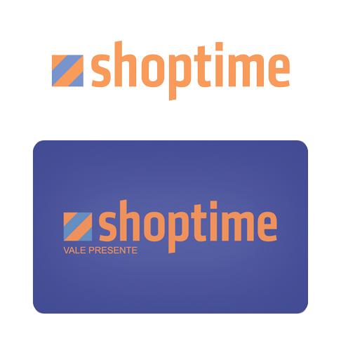 Vale Presente Shoptime