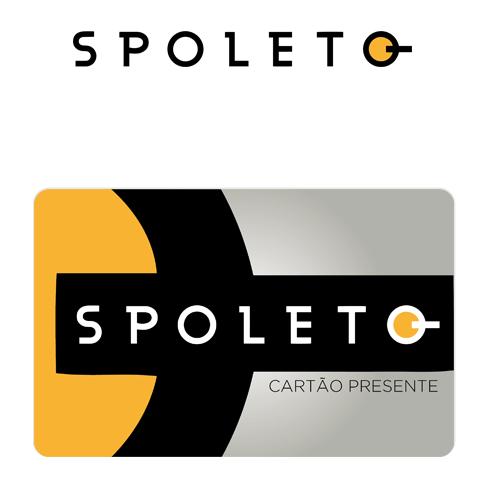 Vale Presente Spoleto