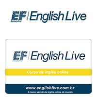 Vale Presente Vale Virtual English Live