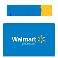 Vale Presente Walmart