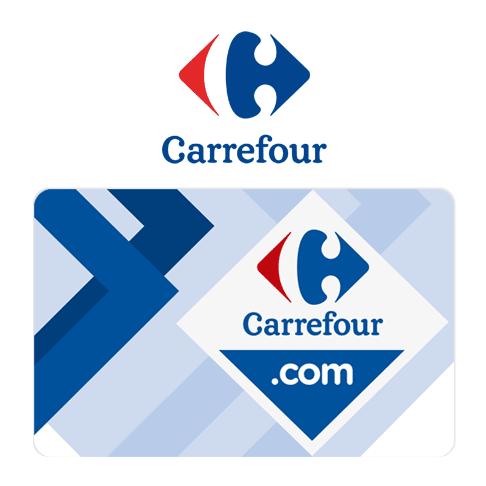 Vale Presente Carrefour – Vale Virtual
