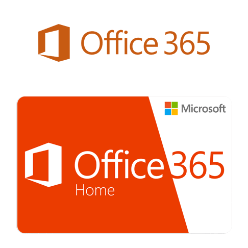 Vale Presente Office 365 Home
