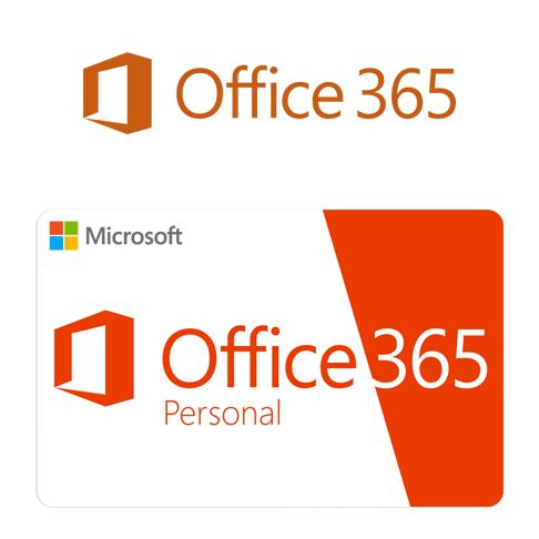 Vale Presente Office 365 Personal