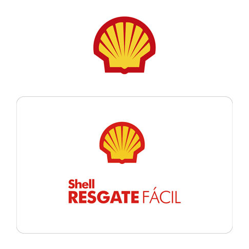 Vale Presente Vale Shell Resgate Fácil