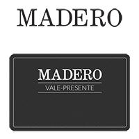 Vale Presente Vale Presente Madero
