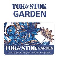 Vale Presente Tok Presente Garden