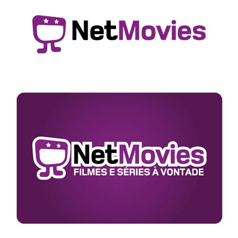 Vale Presente NetMovies