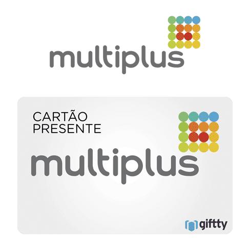 Vale Presente Multiplus