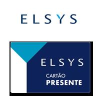 Vale Presente Elsys