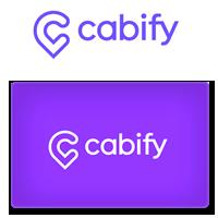 Vale Presente Cabify