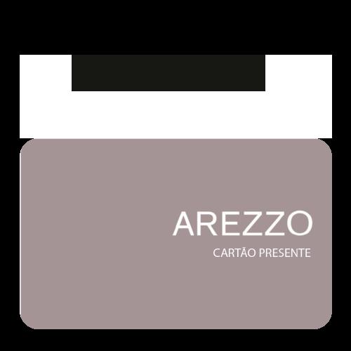 Vale Presente Arezzo