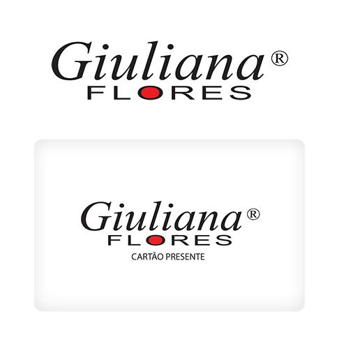Vale Presente Giuliana Flores