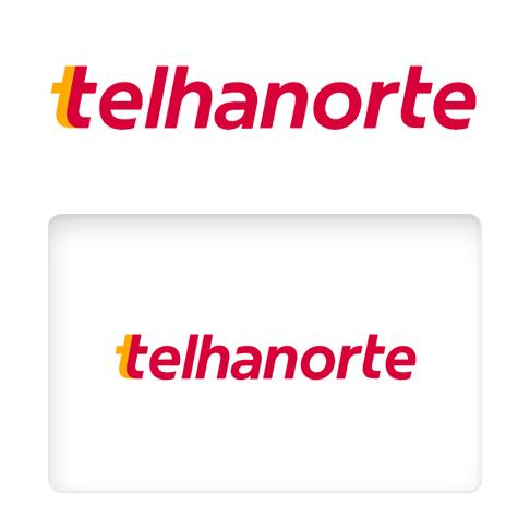 Vale Presente Telhanorte