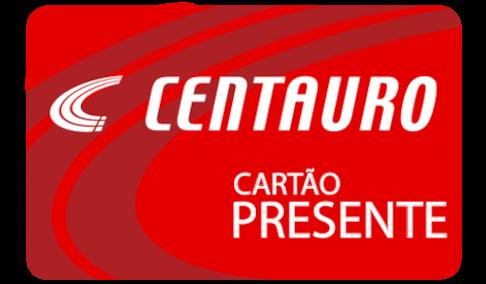 Vale Presente Centauro