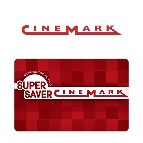 Vale Presente Ingresso Cinemark