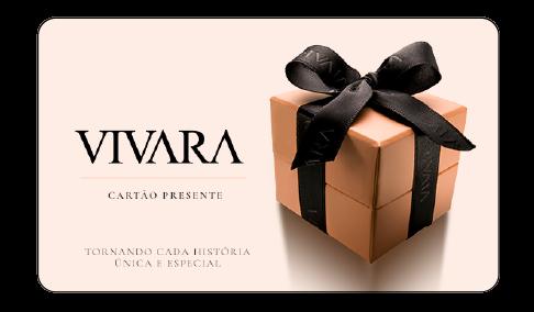 Vale Presente Vivara