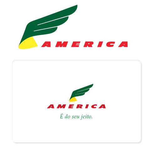 Vale Presente América Restaurante