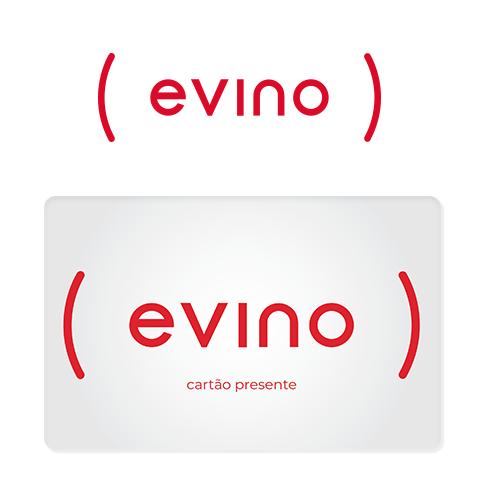 Vale Presente Evino