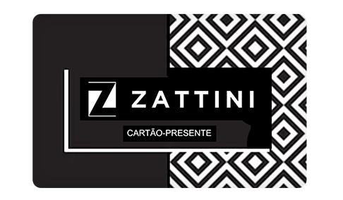 Vale Presente Zattini