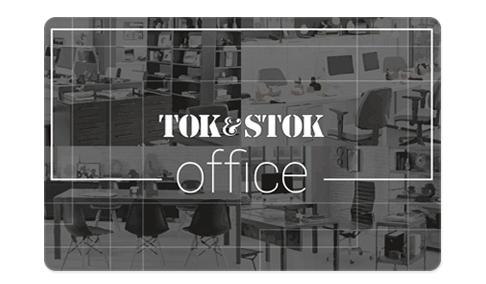 Vale Presente Tok Presente Office