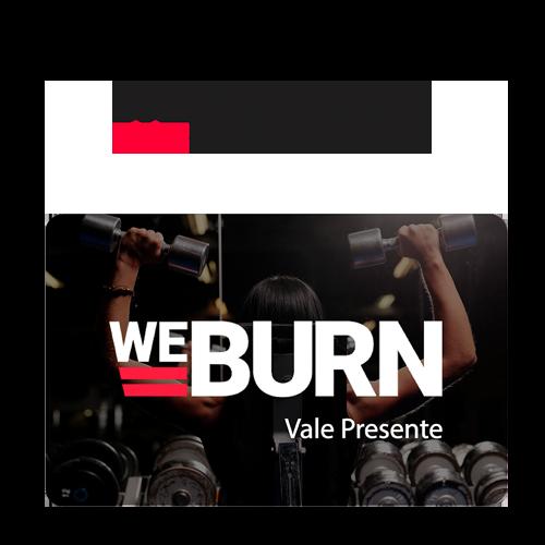 Vale Presente Weburn