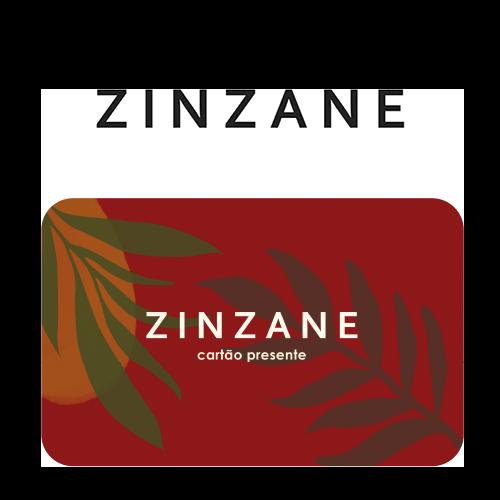 Vale Presente Zinzane